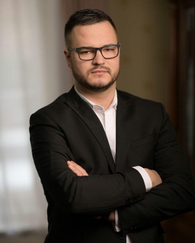 Lidé skupiny Premiot Group Filip Navrátil-min